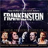 : Frankenstein