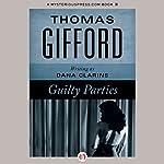 Guilty Parties | Thomas Gifford