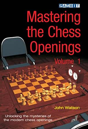 Encyclopedia Chess Openings Pdf