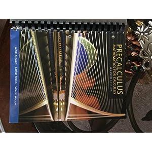 New Used Books For Stewart Watson Redlin
