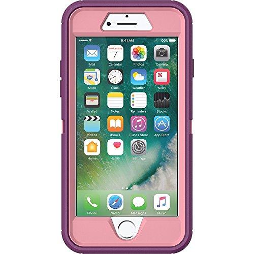 otterbox-defender-series-case-for-iphone-7-only-retail-packaging-vinyasa-rosmarine-plum-haze
