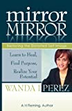 Mirror Mirror, Ayub Fleming, 0984732276