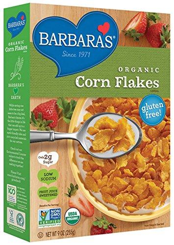 barbaras-bakery-organic-corn-flakes-9-oz