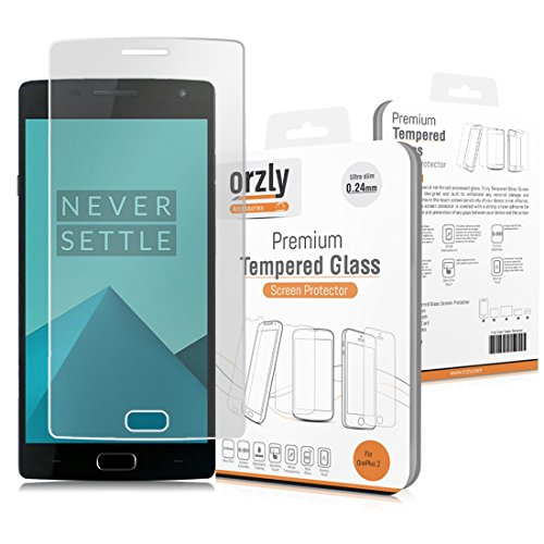 orzlyr-glass-screen-protector-for-oneplus-2-premium-tempered-glass-oleophobic-screen-guard-made-spec
