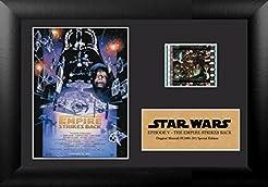 Star Wars Episode V The Empire Strikes B...