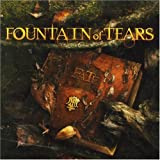 Fate by Fountain of Tears (2007-10-09)