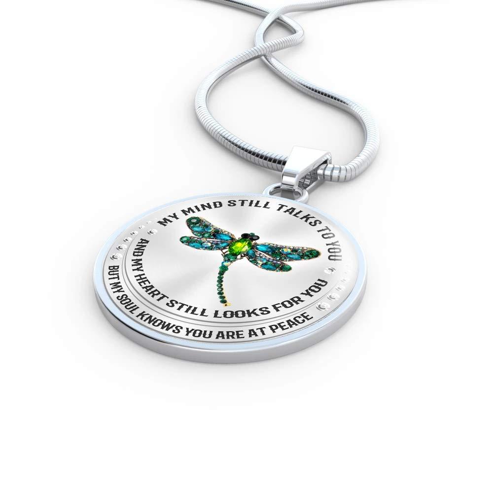 Bonyak Jewelry 18 Inch Rhodium Plated Necklace w// 6mm Light Blue September Birth Month Stone Beads and Saint Sebastian//Basketball