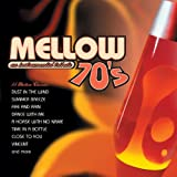 Mellow Seventies: An Instrumental Tribute To The Music Of The 70's