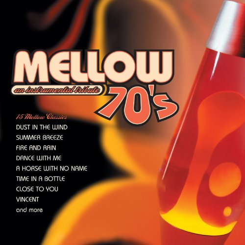 mellow-seventies-an-instrumental-tribute-to-the-music-of-the-70s