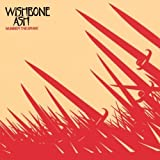 Number the Brave by Wishbone Ash (2010-05-19)