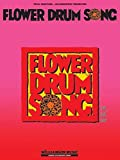 Flower Drum Song - 2002 Broadway Production: Vocal Selections