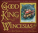 Good King Wenceslas, Jane Seymour, 1609071433