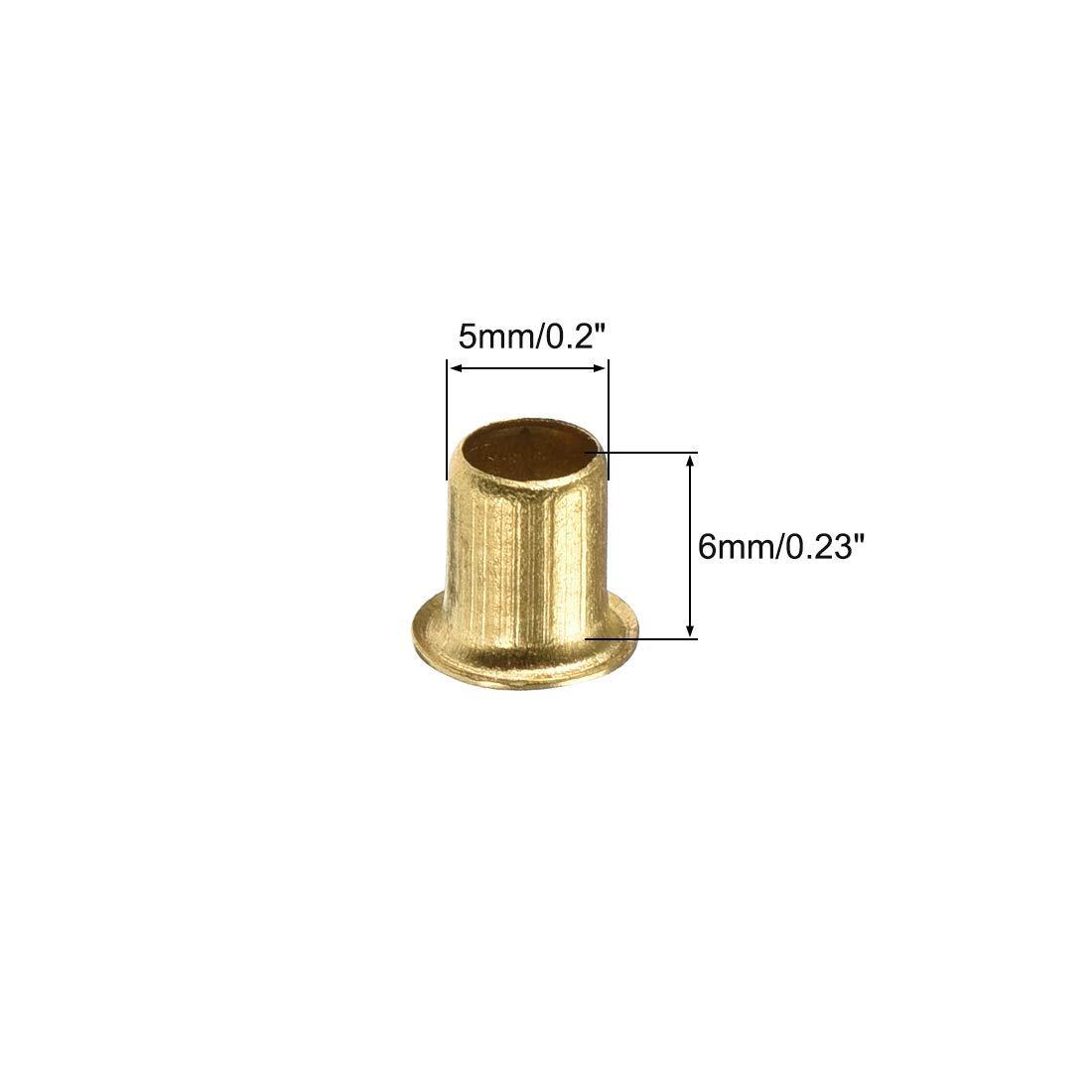 10-24x2 1//4 L Pk10 U07111.025.0225 Shoulder Screw