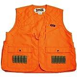Gamehide Frontloader Vest
