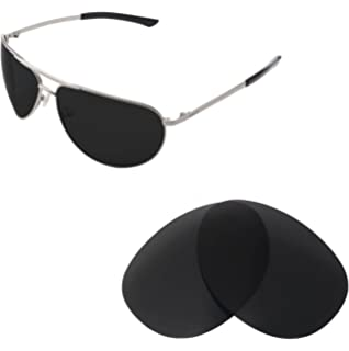 756874bea8 Walleva Replacement Lenses for Smith Serpico Sunglasses - Multiple Options  Available