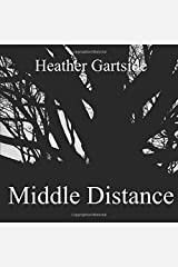 Middle Distance Paperback