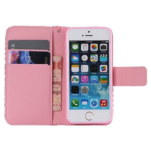 Iphone Móvil Blanco Silicona Polvo 12 5 De se Para Teléfono Protector Pintada El Laoke 5s Apple Contra Cubierta Carcasa 13 nTXqawx8