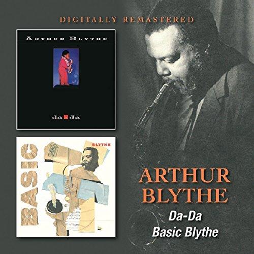 Da-Da/Basic Blythe
