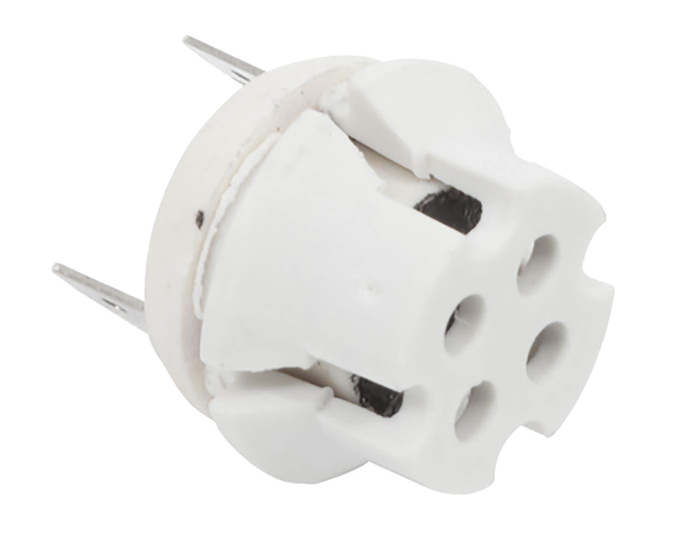 Bradford White OEM Flammable Vapor Sensor 239-45560-00 Water Heater Replacement Part 2394556000 by Bradford White