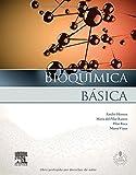 img - for Bioquimica basica + StudentConsult en espanol. Base molecular de los procesos fisiologicos (Spanish Edition) book / textbook / text book