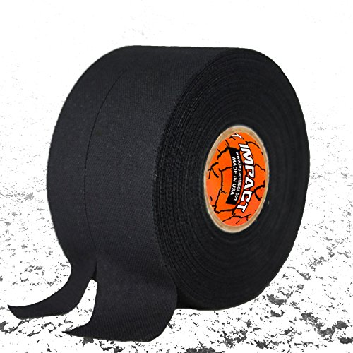 IMPACT Athletic Tapes - SPLIT Athletic Tape (1.5