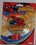 "Spiderman ""Spider-Sense"" Night Light, Baby & Kids Zone"