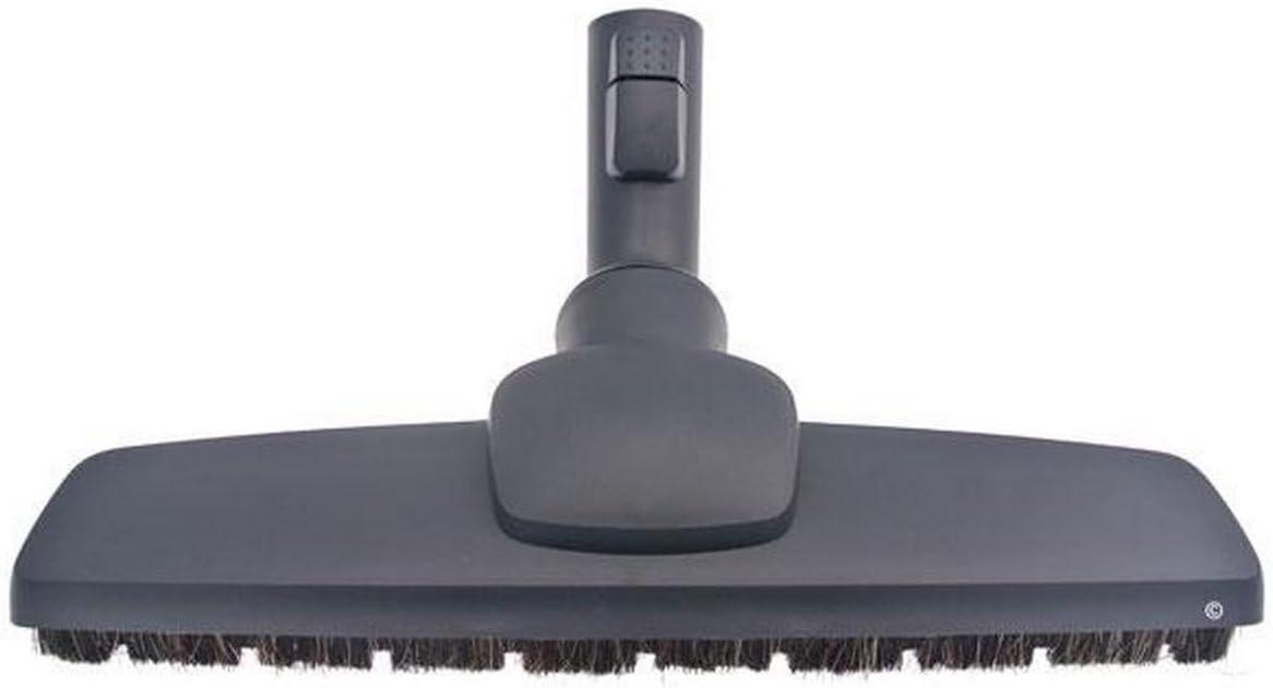 Electrolux 2192699201, 140010201121 - Cepillo de parquet para ...
