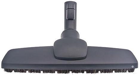 Electrolux 2192699201, 140010201121 - Cepillo de parquet para aspiradora: Amazon.es: Grandes electrodomésticos
