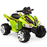 Best Kids ATVs - Best Choice Products Kids Ride On ATV Quad Review