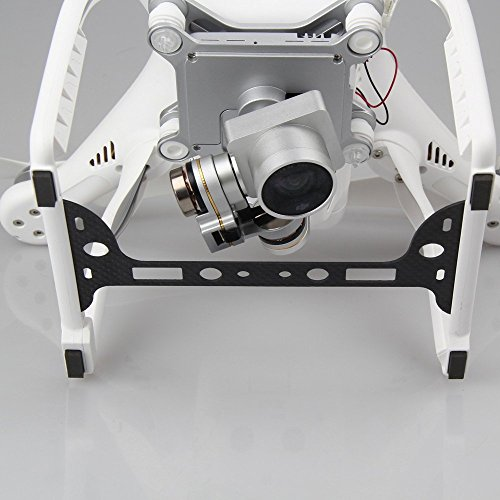 SKYREAT Gimbal Guard for DJI Phantom 3 -Protects Gimbal & Camera …