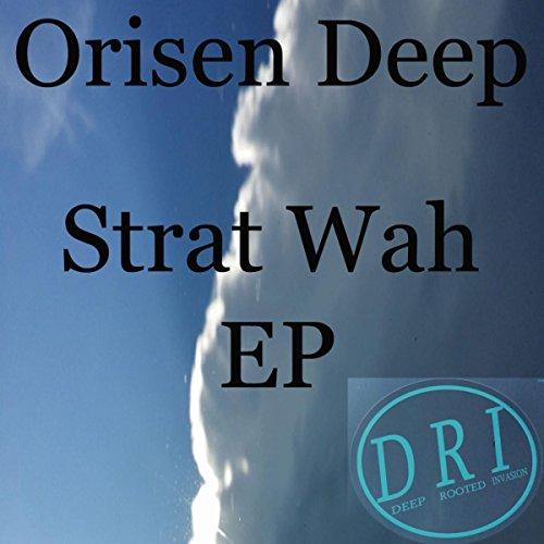 strat-wah-original-mix