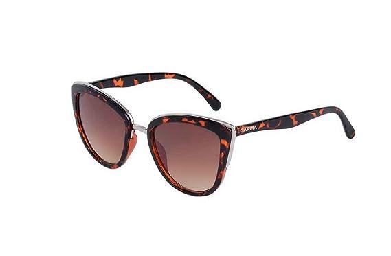 Gafas de sol CARMA modelo AUDREY CAREY ojo de gato mujer ...