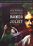 Romeo and Juliet (Thames Shakespeare Collection)