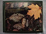 Wingshooter's Autumn, Willow Creek Press, 0932558313