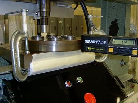 M-D Building Products SmartTool 92910 Module Carry Case