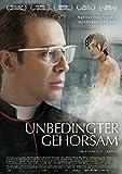 Unbedingter Gehorsam (OmU) [Alemania] [DVD]