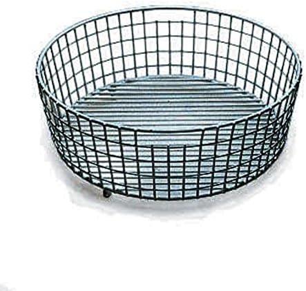 Teka Basket 325