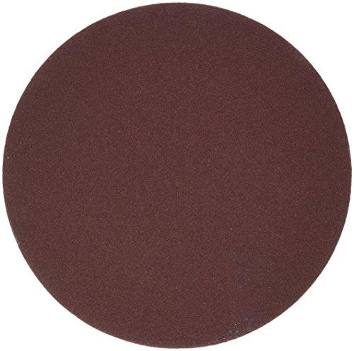 Adhesive Sanding Disc 150 grit for  Disc Sander 37060 - Proxxon 28162