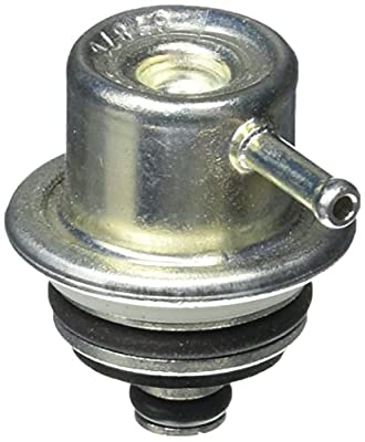 Tru-Tech PR160T Fuel Injection Pressure Regulator