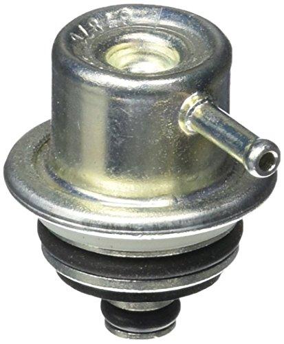 Tru-Tech PR160T Fuel Injection Pressure Regulator