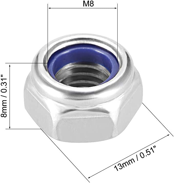 Min Ext Qty 250, Snap Pack of 250 0.551 PH Retaining Ring