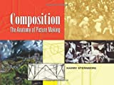 Composition, Harry Sternberg, 0486465950