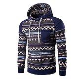 PHOTNO-Men-Retro-Long-Sleeve-Hoodie-Hooded-Sweatshirt-Tops-Jacket-Coat-Outwear