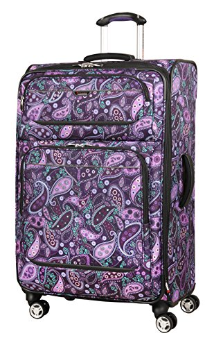ricardo-beverly-hills-mar-vista-28-inch-4-wheel-expandable-upright-purple-paisley-one-size