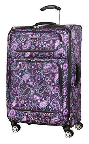 ricardo-beverly-hills-mar-vista-28-inch-4-wheel-expandable-upright-purple-paisley-one-size