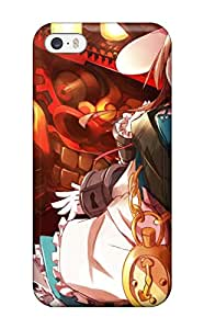 animal armor bones headdress Anime Pop Culture Hard Plastic iPhone 5/5s cases 4614708K561938411