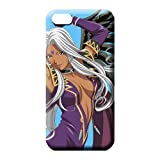 Cell Phone Case High Ah My Goddess Awesome Phone Cases Dirt-proof iPhone 6 Plus / 6s Plus
