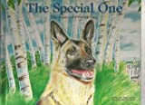 The Special One: The Story of a Police Dog by Keating, Trish (January 1, 1994) Hardcover Not Stated