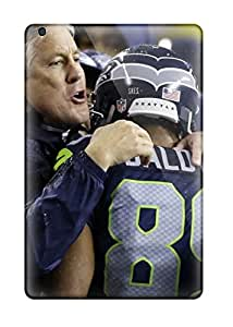 2013eattleeahawks NFL Sports & Colleges newest iPad Mini cases 5243225I669424726