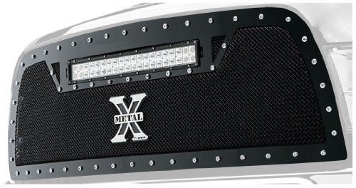 T Rex Torch Series Led Light Grille